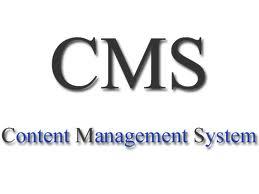 Как выбрать CMS
